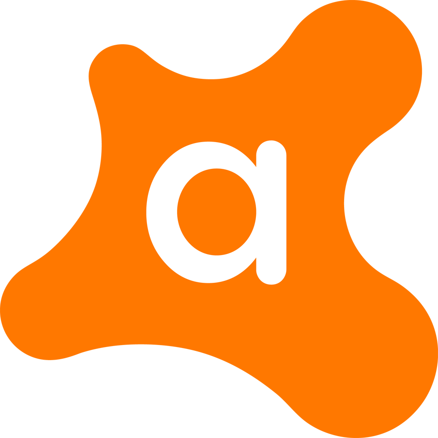 Free Download Avast Pro Antivirus