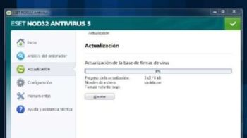 Download Free ESET NOD32 Antivirus