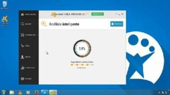 Free Download Avast Pro Antivirus 17.6.3625